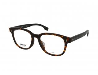 Hugo Boss okvirji za očala - Hugo Boss BOSS 0954/F N9P
