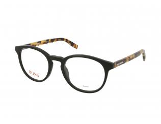 Hugo Boss okvirji za očala - Boss Orange BO 0201 YQ5