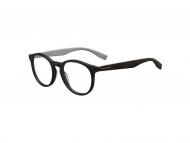 Okvirji za očala - Boss Orange BO 0268 I21