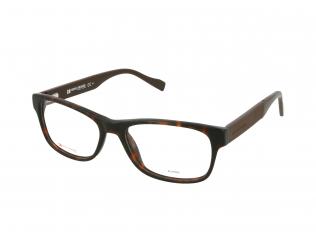 Hugo Boss okvirji za očala - Boss Orange BO 0084 6S4