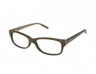 Tommy Hilfiger okvirji za očala - Tommy Hilfiger TH 1018 MXZ