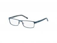 Tommy Hilfiger okvirji za očala - Tommy Hilfiger TH 1127 1PR