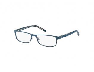 Okvirji za očala - Tommy Hilfiger - Tommy Hilfiger TH 1127 1PR