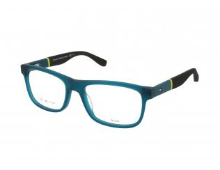 Tommy Hilfiger okvirji za očala - Tommy Hilfiger TH 1282 T94