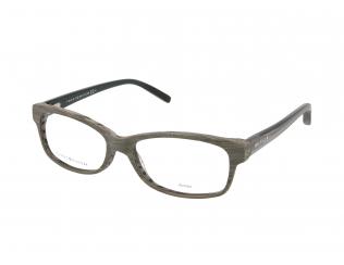 Tommy Hilfiger okvirji za očala - Tommy Hilfiger TH 1018 MXJ