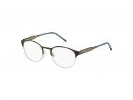 Okvirji za očala - Tommy Hilfiger TH 1395 R13