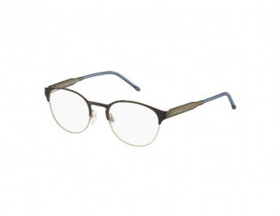 Okvirji za očala - Tommy Hilfiger - Tommy Hilfiger TH 1395 R13