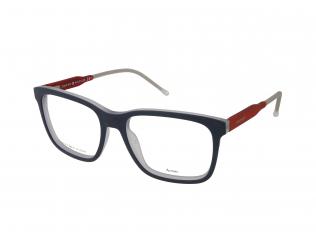 Tommy Hilfiger okvirji za očala - Tommy Hilfiger TH 1392 QRE