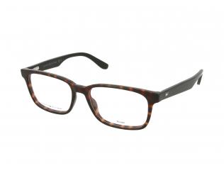 Tommy Hilfiger okvirji za očala - Tommy Hilfiger TH 1487 9N4