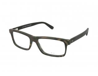 Tommy Hilfiger okvirji za očala - Tommy Hilfiger TH 1328 N7V