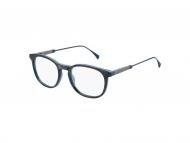 Tommy Hilfiger okvirji za očala - Tommy Hilfiger TH 1384 QEV