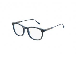 Okvirji za očala - Tommy Hilfiger - Tommy Hilfiger TH 1384 QEV