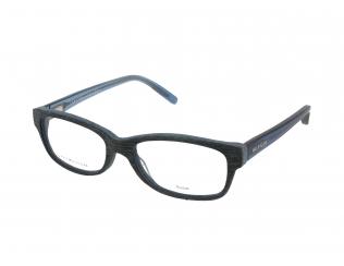 Tommy Hilfiger okvirji za očala - Tommy Hilfiger TH 1018 MY0