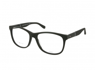 Tommy Hilfiger okvirji za očala - Tommy Hilfiger TH 1406 KUN