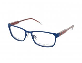 Tommy Hilfiger okvirji za očala - Tommy Hilfiger TH 1503 PJP