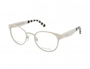 Panto okvirji za očala - Tommy Hilfiger TH 1484 TFE