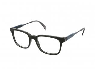 Tommy Hilfiger okvirji za očala - Tommy Hilfiger TH 1351 20D