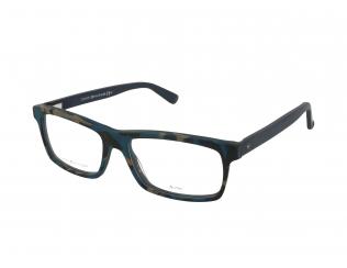 Tommy Hilfiger okvirji za očala - Tommy Hilfiger TH 1328 MZ4