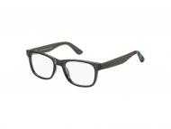 Tommy Hilfiger okvirji za očala - Tommy Hilfiger TH 1314 X3D