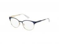 Tommy Hilfiger okvirji za očala - Tommy Hilfiger TH 1359 K20