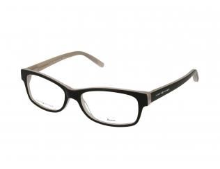 Tommy Hilfiger okvirji za očala - Tommy Hilfiger TH 1018 HDA