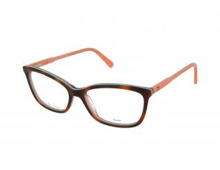 Tommy Hilfiger okvirji za očala - Tommy Hilfiger TH 1318 VN4