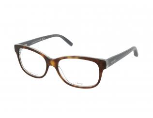 Tommy Hilfiger okvirji za očala - Tommy Hilfiger TH 1017 MK5