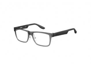 Okvirji za očala - Pravokotna - Carrera CA5534 MVE