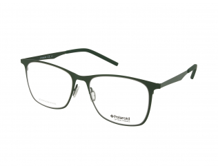 Oglata okvirji za očala - Polaroid PLD D501 5A7