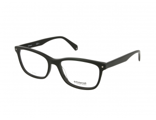 Pravokotna okvirji za očala - Polaroid PLD D338 807