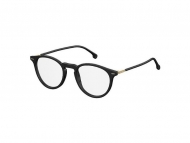 Celine okvirji za očala - Carrera CARRERA 145/V 2M2