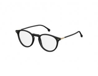 Okvirji za očala - Panto - Carrera CARRERA 145/V 2M2