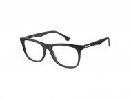 Celine okvirji za očala - Carrera CARRERA 5544/V 003