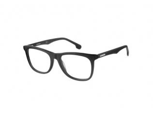 Carrera okvirji za očala - Carrera CARRERA 5544/V 003