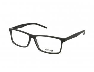 Pravokotna okvirji za očala - Polaroid PLD D302 QHC