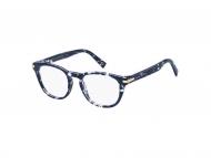 Okvirji za očala - Marc Jacobs MARC 189 IPR