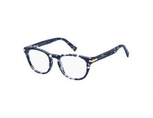 Okvirji za očala - Oval / Elipse - Marc Jacobs MARC 189 IPR