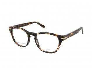 Oval / Elipse okvirji za očala - Marc Jacobs Marc 189 LWP