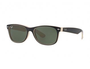 Classic Way sončna očala - Ray-Ban New Wayfarer Color MIX RB2132 875