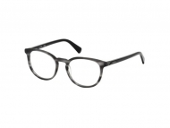 Okvirji za očala - Guess GU1946 020