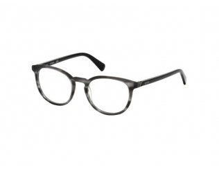 Okvirji za očala - Oval / Elipse - Guess GU1946 020