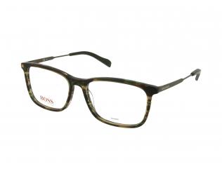 Hugo Boss okvirji za očala - Boss Orange BO 0307 PF3
