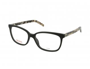 Hugo Boss okvirji za očala - Boss Orange BO 0257 7KI