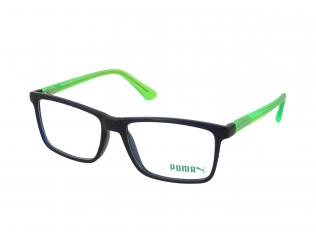 Pravokotna okvirji za očala - Puma PJ0016O 002