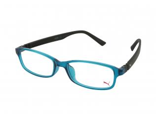 Okvirji za očala - Pravokotna - Puma PE0037O 002