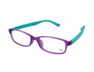 Okvirji za očala - Pravokotna - Puma PE0037O 004