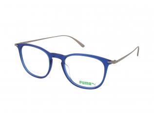 Oval / Elipse okvirji za očala - Puma PU0139O 003