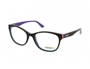 Oval / Elipse okvirji za očala - Puma PU0148O 001