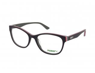 Oval / Elipse okvirji za očala - Puma PU0148O 005