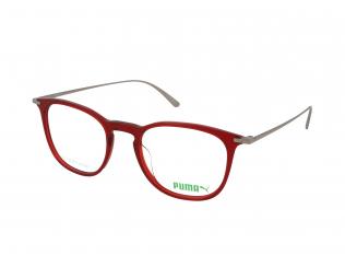 Oval / Elipse okvirji za očala - Puma PU0139O 002